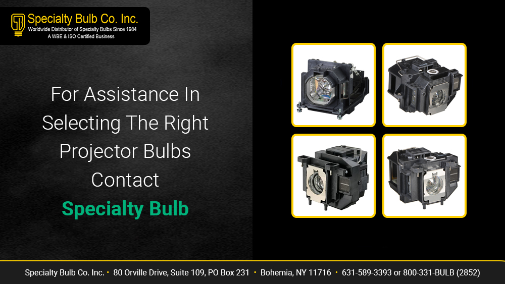 buy-projector-bulbs