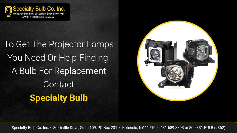 buy-projector-lamps
