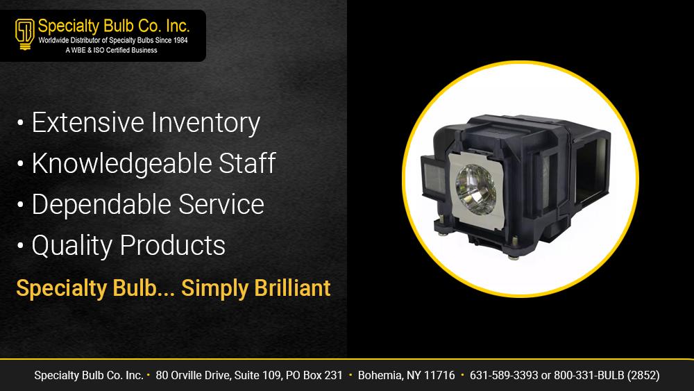 source-projector-bulbs