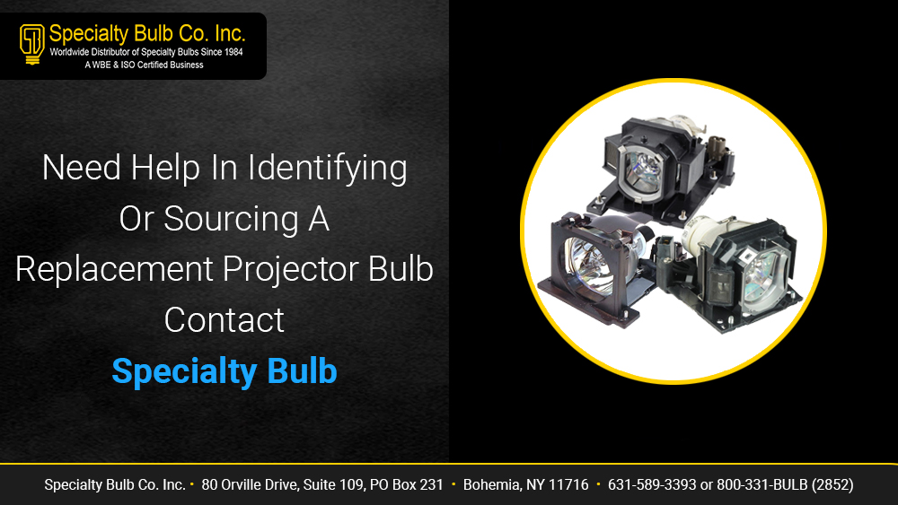 sourcing-replacement-projector-bulbs